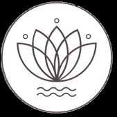 Loukitao